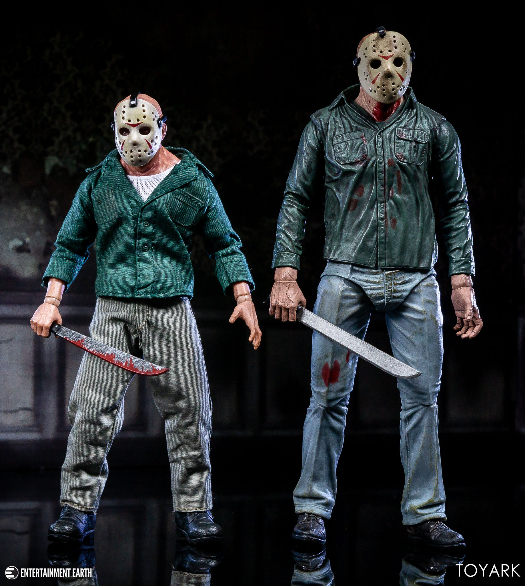 https://news.toyark.com/wp-content/uploads/sites/4/2019/04/One12-Part-3-Jason-Voorhees-051.jpg