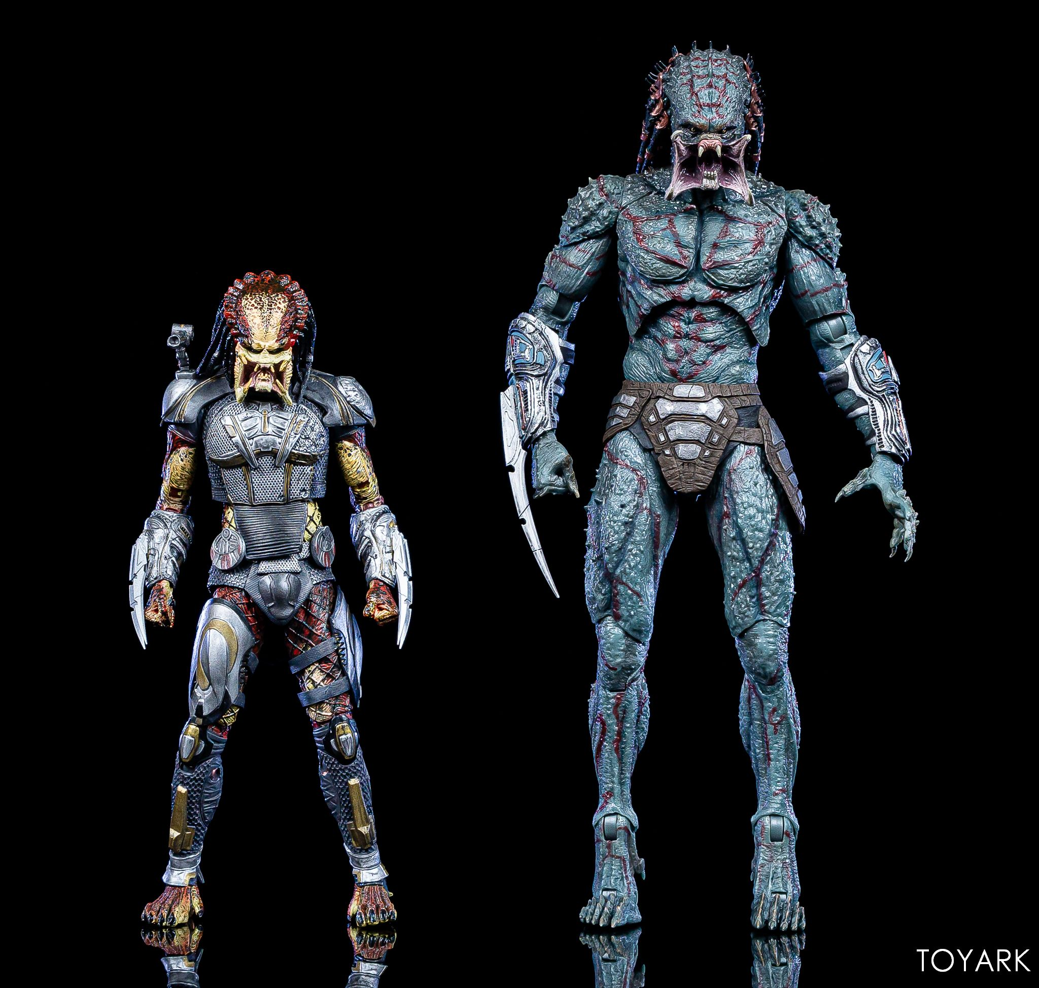 https://news.toyark.com/wp-content/uploads/sites/4/2019/05/Armored-Assassin-Predator-022.jpg