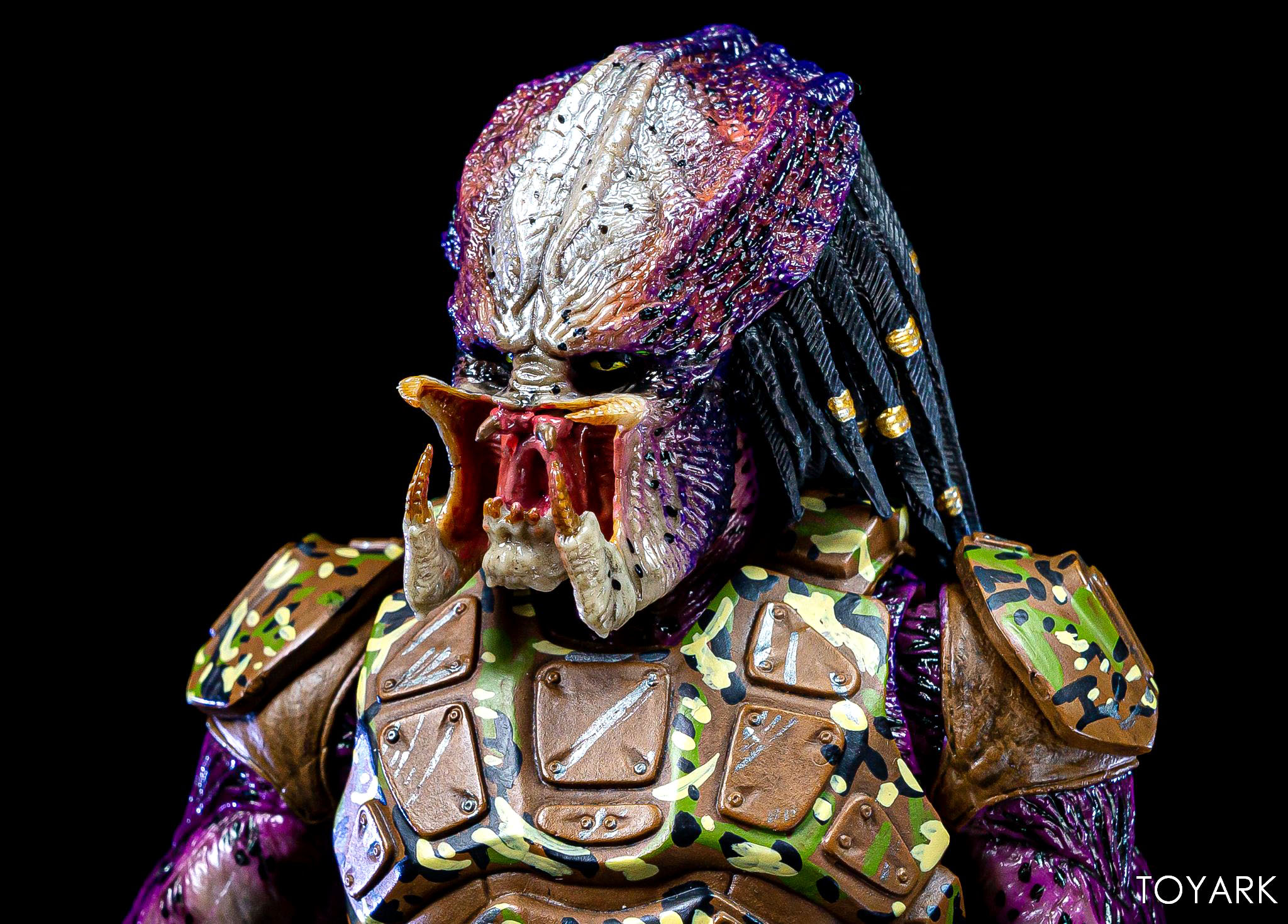https://news.toyark.com/wp-content/uploads/sites/4/2019/05/Emissary-Predator-1-NECA-Figure-007.jpg