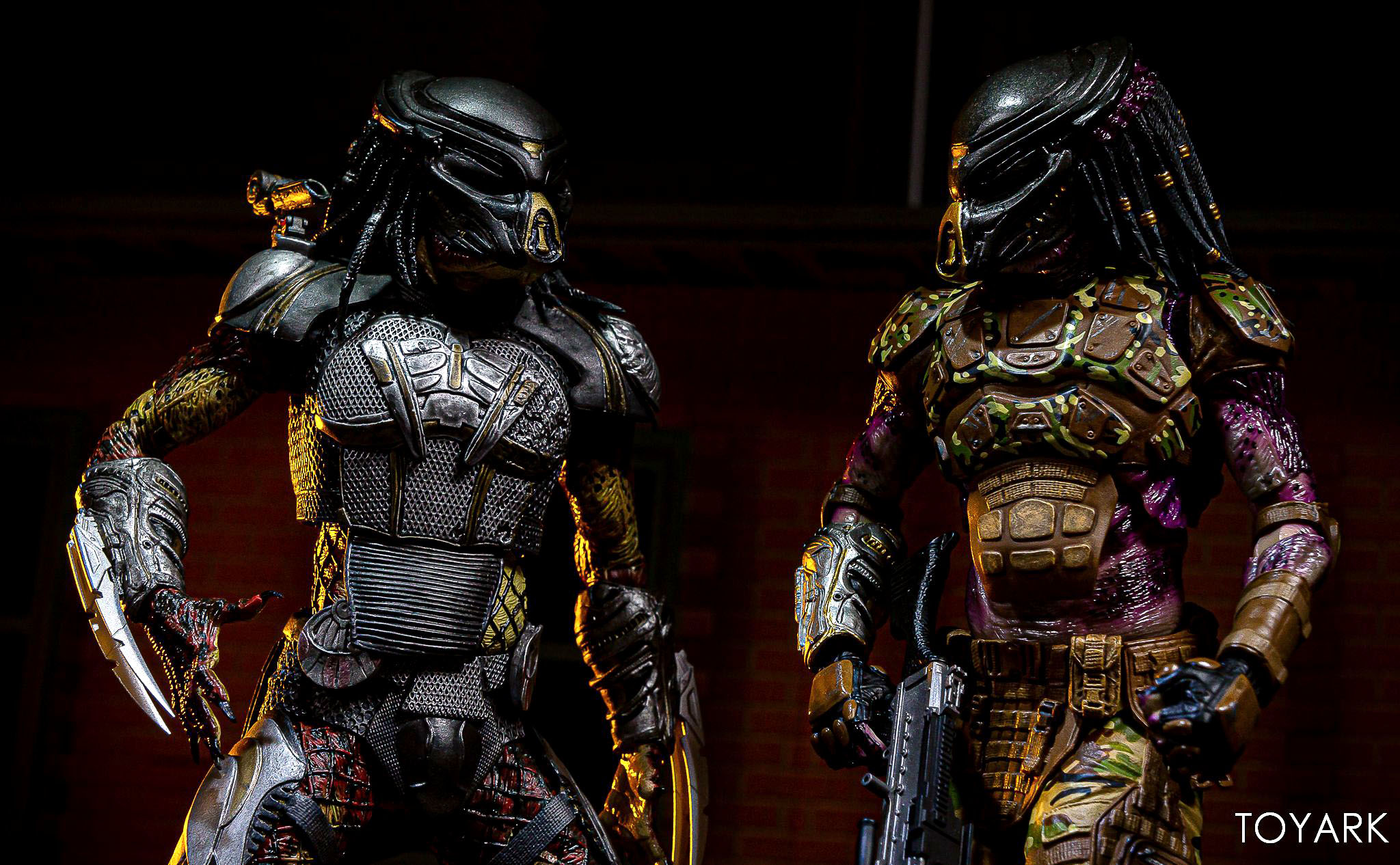 https://news.toyark.com/wp-content/uploads/sites/4/2019/05/Emissary-Predator-1-NECA-Figure-028.jpg