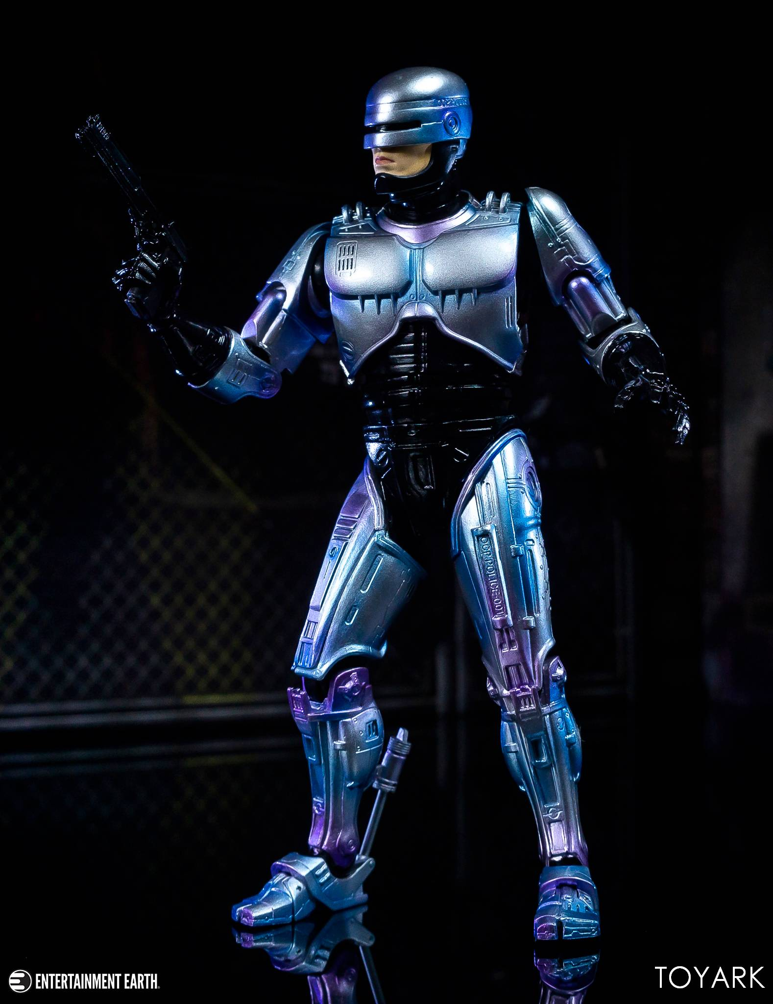 https://news.toyark.com/wp-content/uploads/sites/4/2019/05/MAFEX-Robocop-2-Gallery-017.jpg
