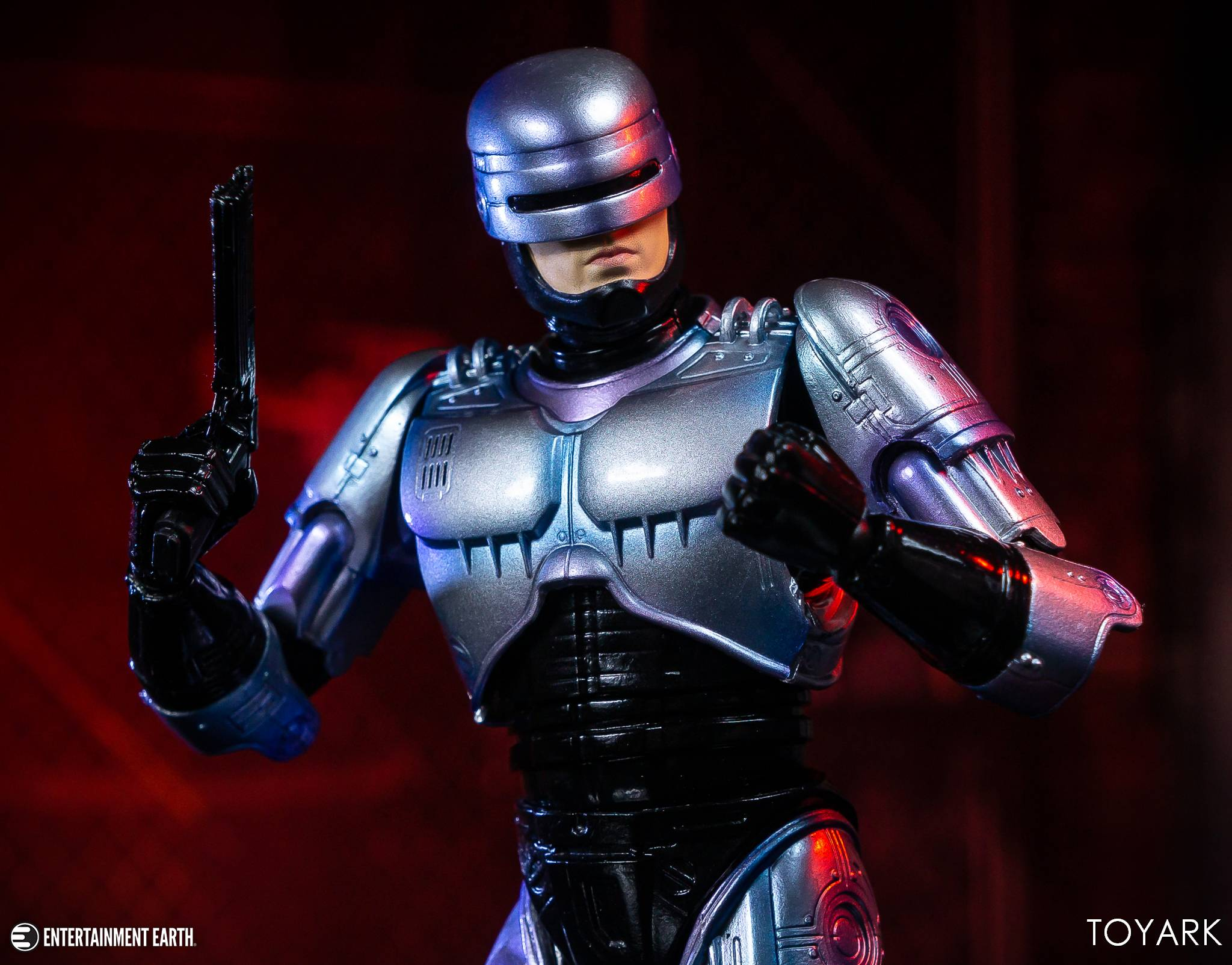 https://news.toyark.com/wp-content/uploads/sites/4/2019/05/MAFEX-Robocop-2-Gallery-019.jpg