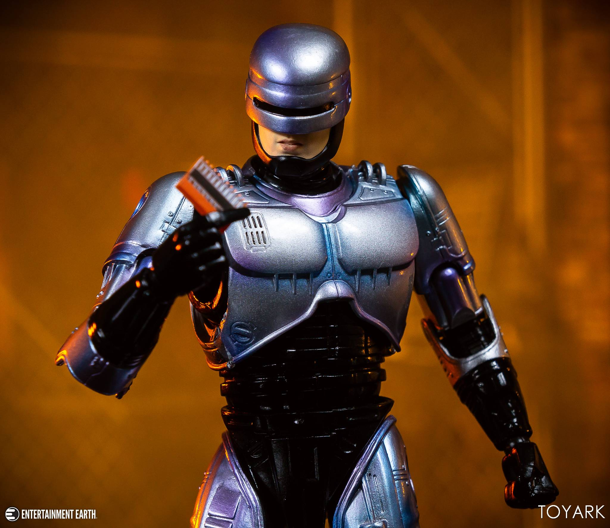 https://news.toyark.com/wp-content/uploads/sites/4/2019/05/MAFEX-Robocop-2-Gallery-020.jpg