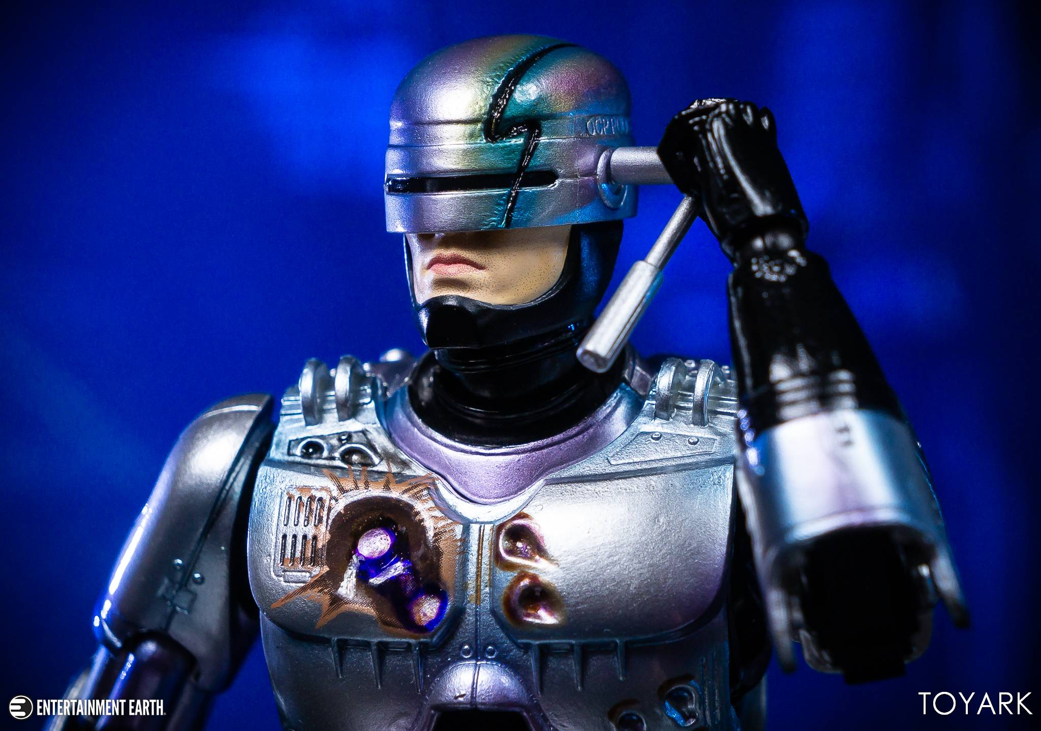 https://news.toyark.com/wp-content/uploads/sites/4/2019/05/MAFEX-Robocop-2-Gallery-022.jpg