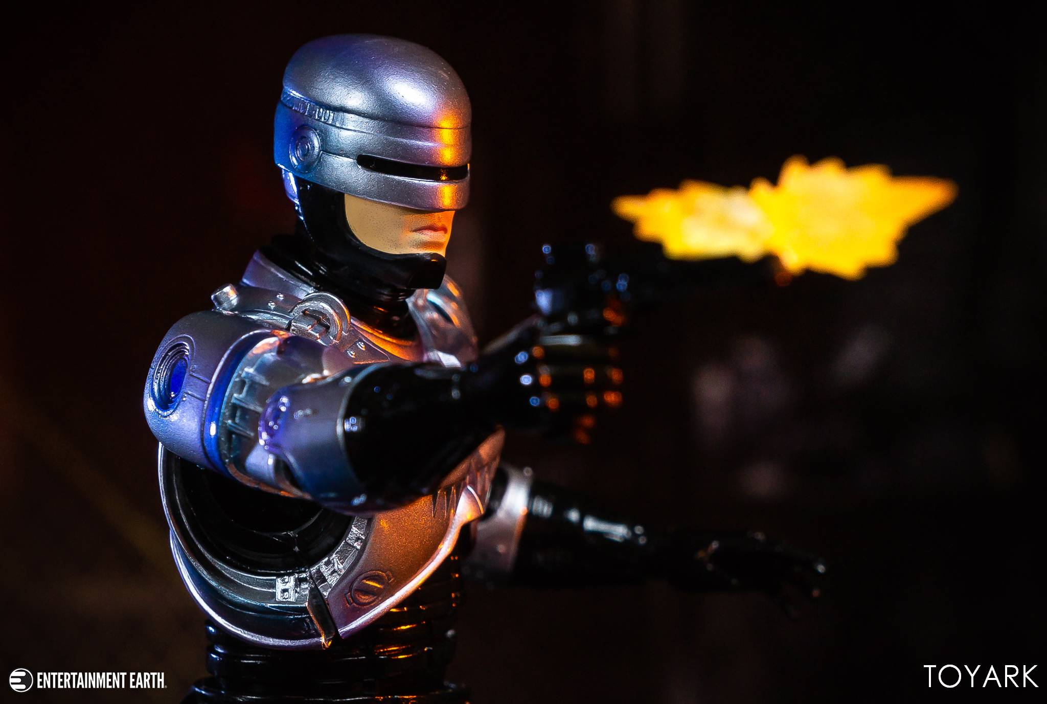 https://news.toyark.com/wp-content/uploads/sites/4/2019/05/MAFEX-Robocop-2-Gallery-030.jpg