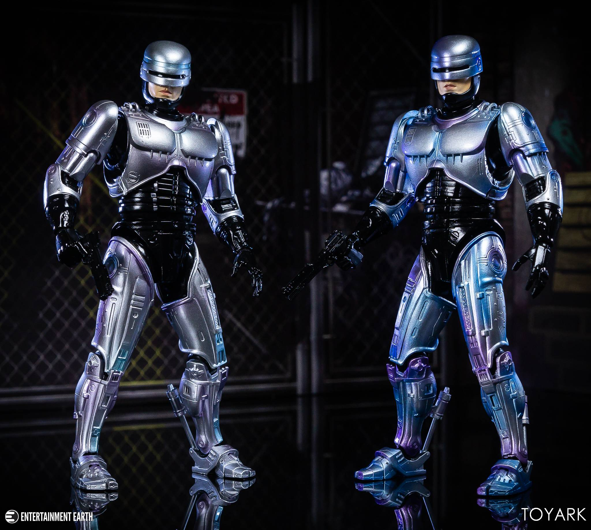 https://news.toyark.com/wp-content/uploads/sites/4/2019/05/MAFEX-Robocop-2-Gallery-033.jpg