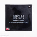 Bandai Godzilla SDCC 2019 Exclusive 001