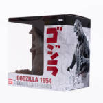 Bandai Godzilla SDCC 2019 Exclusive 004