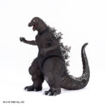 Bandai Godzilla SDCC 2019 Exclusive 005