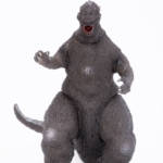 Bandai Godzilla SDCC 2019 Exclusive 006