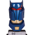 DC GALLERY KNIGHTFALL BATMAN COWL