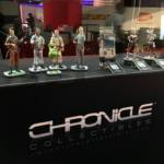 E3 2019 Chronicle 001