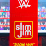 Elite Macho Man Slim Jim SDCC 001