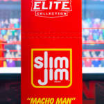 Elite Macho Man Slim Jim SDCC 002