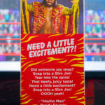 Elite Macho Man Slim Jim SDCC 008