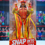 Elite Macho Man Slim Jim SDCC 011