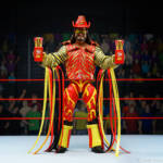Elite Macho Man Slim Jim SDCC 013