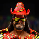 Elite Macho Man Slim Jim SDCC 015
