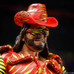 Elite Macho Man Slim Jim SDCC 016