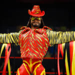 Elite Macho Man Slim Jim SDCC 021
