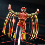 Elite Macho Man Slim Jim SDCC 022