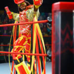 Elite Macho Man Slim Jim SDCC 024