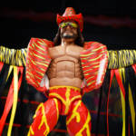 Elite Macho Man Slim Jim SDCC 026