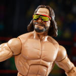 Elite Macho Man Slim Jim SDCC 029