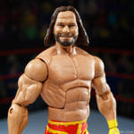 Elite Macho Man Slim Jim SDCC 030