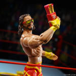 Elite Macho Man Slim Jim SDCC 031