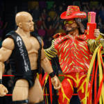 Elite Macho Man Slim Jim SDCC 041