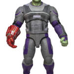 MARVEL SELECT AVENGERS ENDGAME HERO SUIT HULK AF