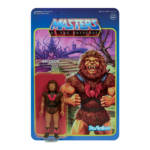 MOTU Princess of Power ReAction 001
