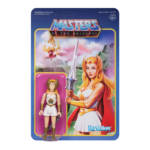 MOTU Princess of Power ReAction 013