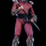 NECA 1990 TMNT Shredder 011