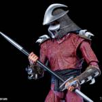 NECA 1990 TMNT Shredder 021