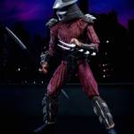 NECA 1990 TMNT Shredder 030