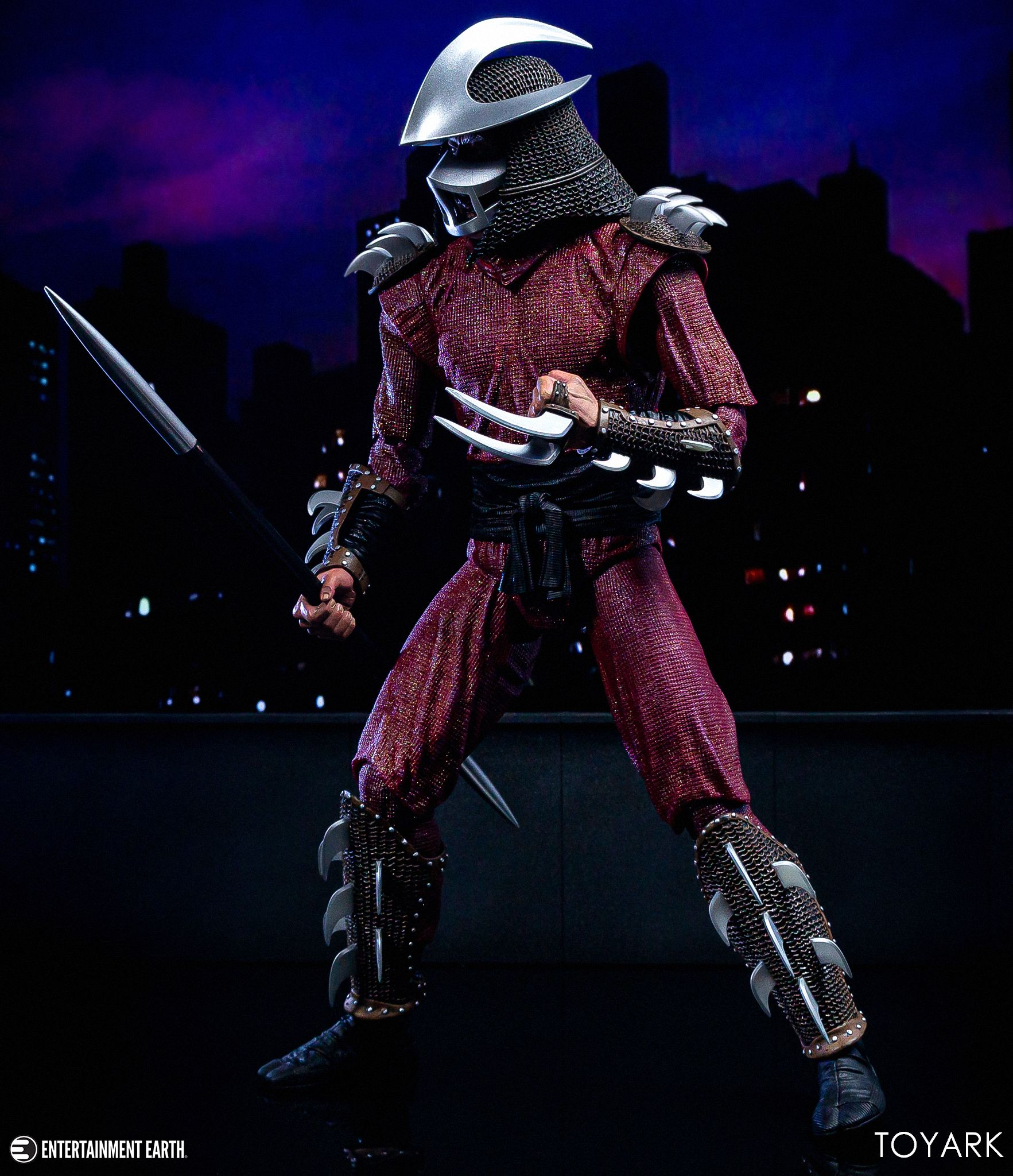 https://news.toyark.com/wp-content/uploads/sites/4/2019/06/NECA-1990-TMNT-Shredder-030.jpg