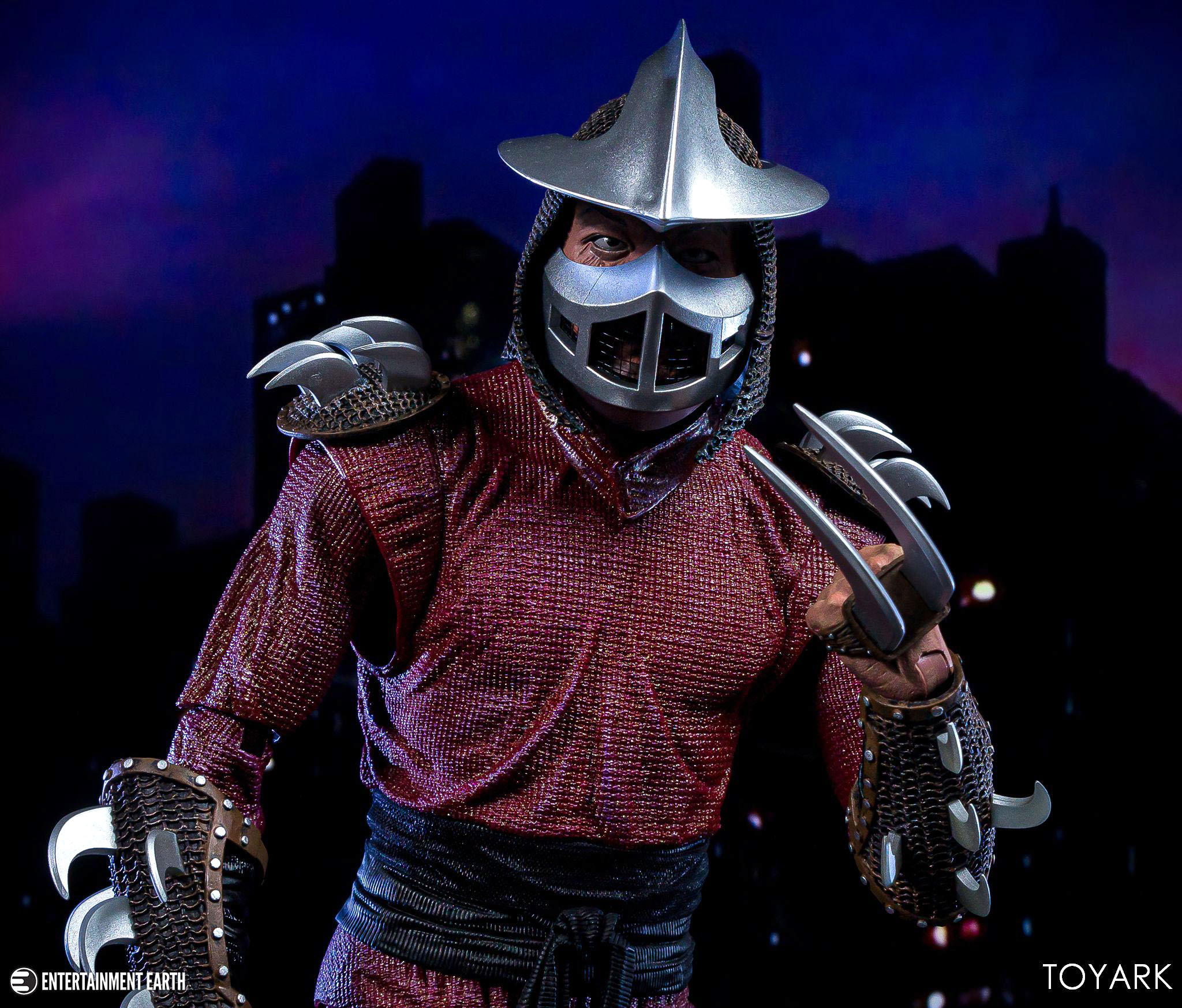 https://news.toyark.com/wp-content/uploads/sites/4/2019/06/NECA-1990-TMNT-Shredder-032.jpg