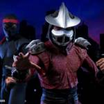 NECA 1990 TMNT Shredder 034
