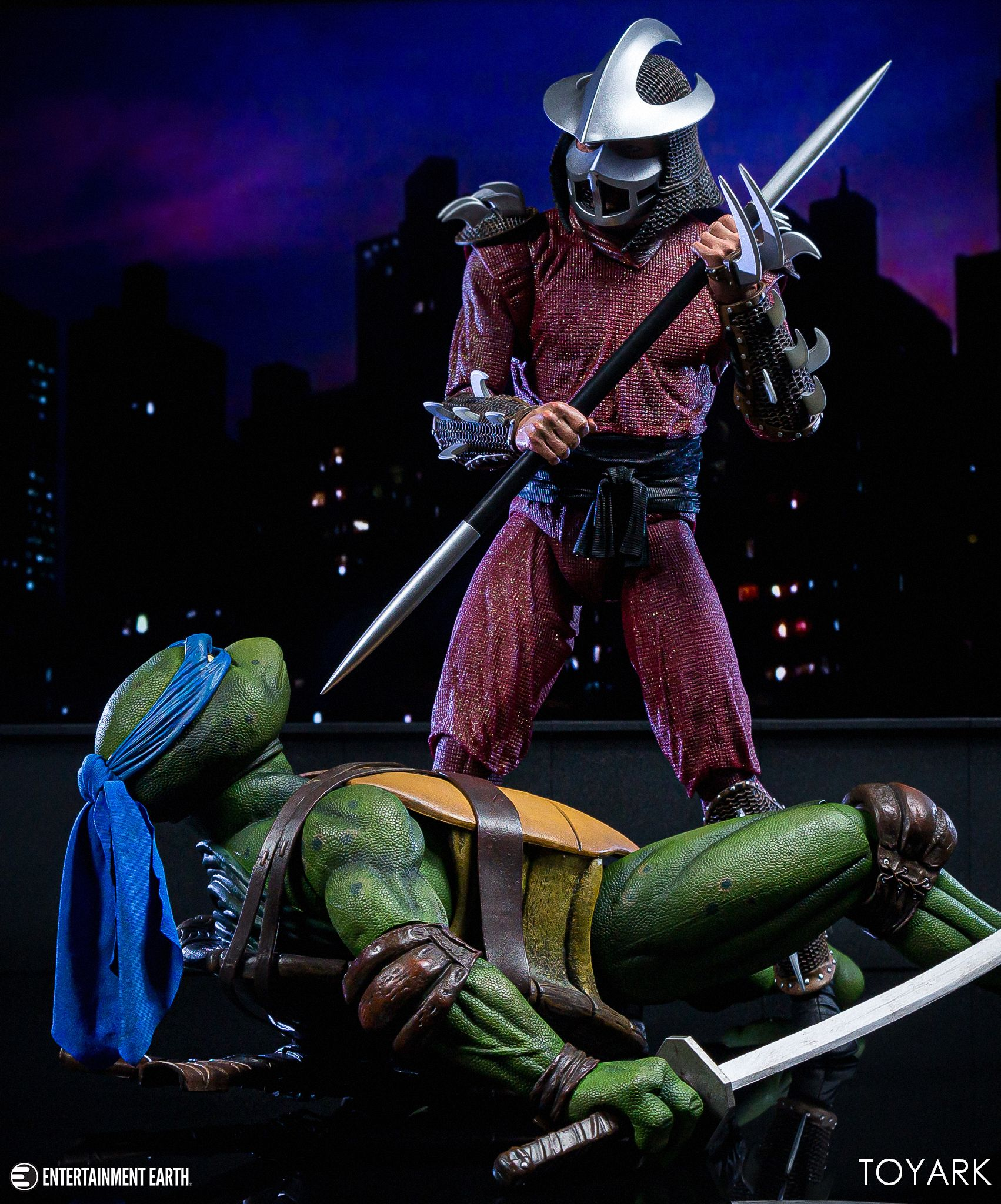 https://news.toyark.com/wp-content/uploads/sites/4/2019/06/NECA-1990-TMNT-Shredder-038.jpg