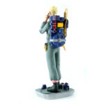 Real Ghostbusters Egon 003