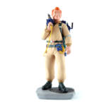 Real Ghostbusters Ray 001