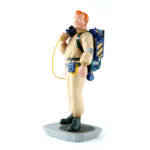 Real Ghostbusters Ray 002