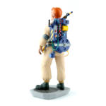 Real Ghostbusters Ray 004