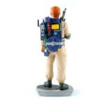 Real Ghostbusters Ray 005