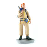 Real Ghostbusters Ray 008