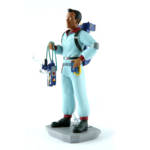 Real Ghostbusters Winston 002