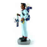 Real Ghostbusters Winston 003