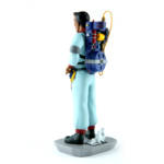 Real Ghostbusters Winston 004